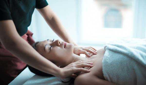 private label magnesium voor fysiotherapeuten en massage salons