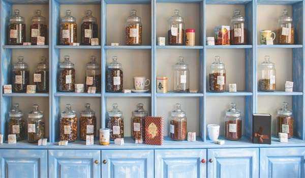 Private label magnesium verkopen drogisterij-Health shops