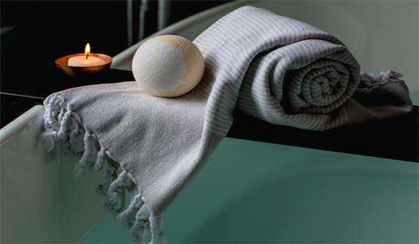 eigen merk magnesium supplementen sauna en wellness
